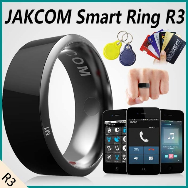 Jakcom Smart Ring R3 Hot Sale In Radio As Tecsun Fm Radio Radio Ssb Dab Radyo