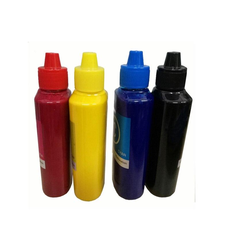 vilaxh GC41 SG400 Sublimation Ink For Ricoh GC21 GC31 SAWGRASS SG800 SG400NA SG400EU SG2010 SG2100 Printer