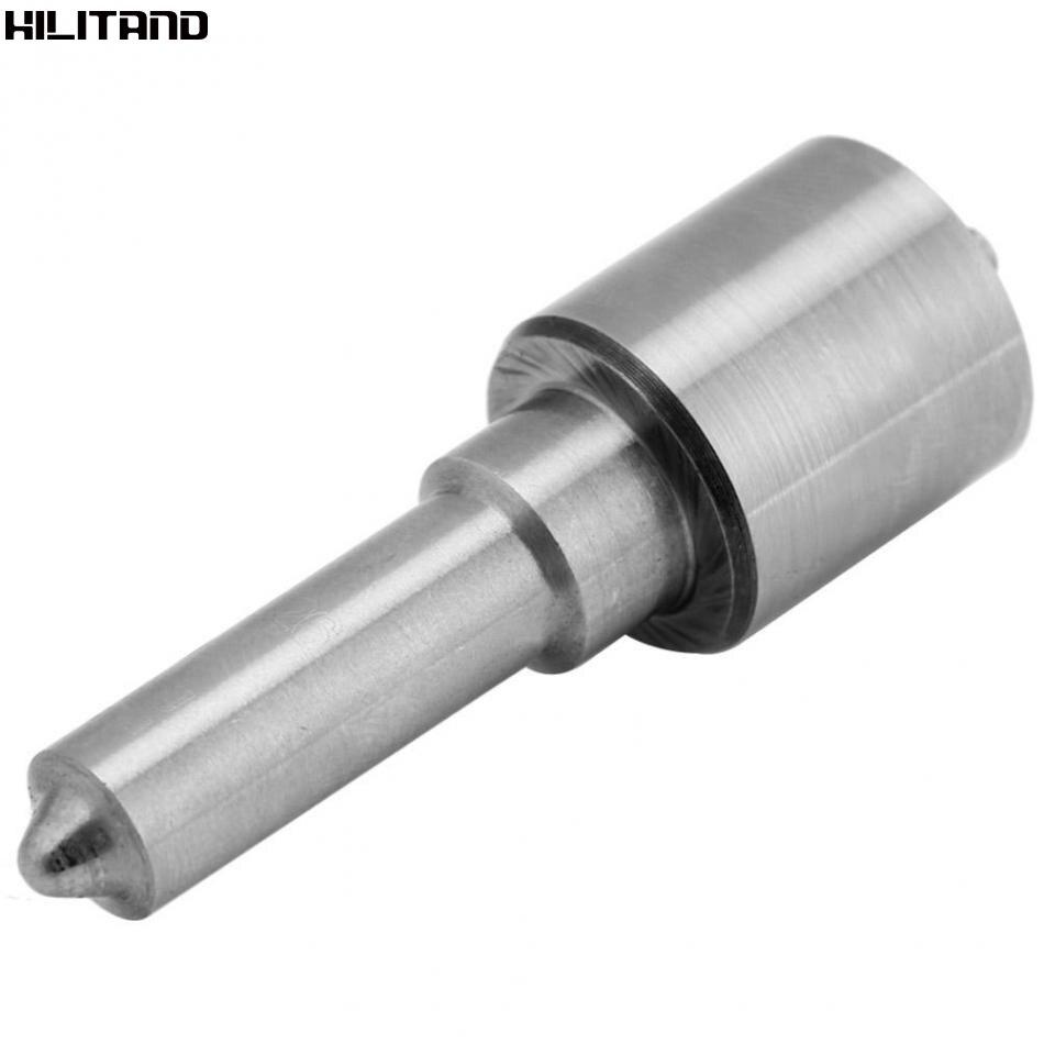 Brandstof Injector Nozzle Paar Past Voor 178f 186f 188f Benzine Diesel Generator Motor Onderdelen Wees Nieuw In Ontwerp