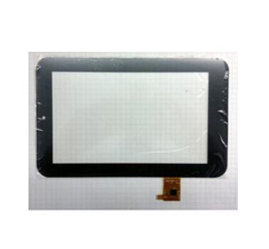 Witblue New touch screen For  7 Ritmix RMD-757 Tablet Touch panel Digitizer Glass Sensor Replacement Free Shipping black new 10 1 ritmix rmd 1029 rmd1029 tablet touch screen panel digitizer glass sensor replacement freeshipping