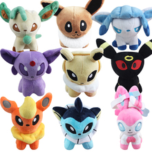 13cm Pokemon font b Stuffed b font font b Animal b font font b Plush b