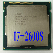 AMD A10-Series A10-6800K 6800 6800K A10 6800B 4.1GHz Quad-Core CPU Processor
