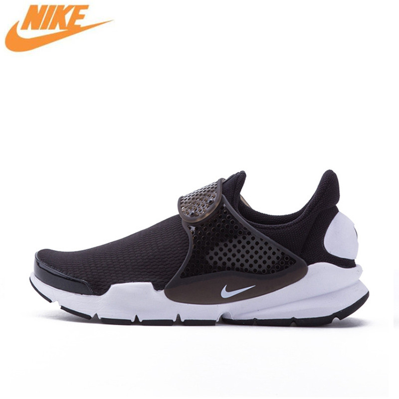 Nike SOCK DART Womens Breathable Original New Arrival Official Running Shoes Sports Sneakers 904276-001