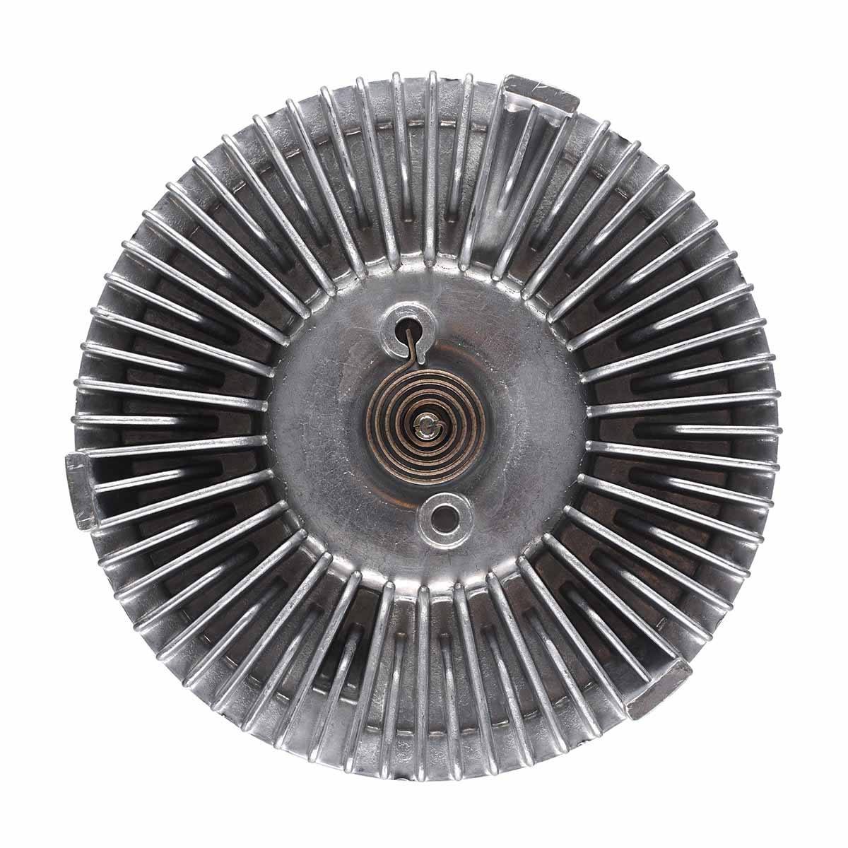 hight resolution of cooling fan clutch for ford crown victoria grand marquis lincoln town car mercury grand marquis 4 6l f6az8a616aa 2795 in fans kits from automobiles