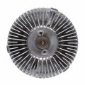 Cooling Fan Clutch for Ford Crown Victoria Grand Marquis Lincoln Town Car Mercury Grand Marquis 4.6L F6AZ8A616AA 2795