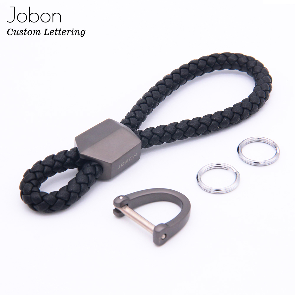 Luggage & Bags Novelty 20pcs Metal Bag Accessories Rings Hook Key Chain Bag Quickdraw Key Chain Sophisticated Technologies