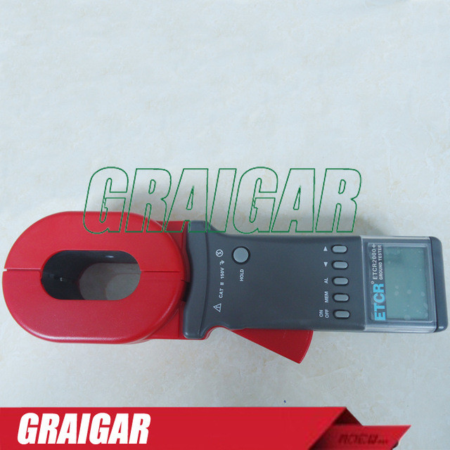 ETCR2000-Clamp-Ground-Earth-Resistance-Tester-Meter.jpg_640x640