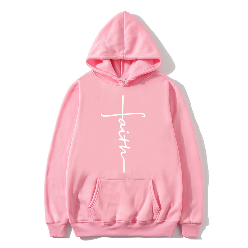 New Hot Sale Virgin Mary Print Men's Hoodie Funny Streetwear Men/women Autumn Winter Casual Hoodies Sweatshirts Pullovers Tops 21