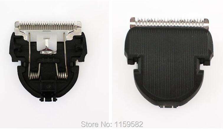 New Hair Cutter Barber Replace Head For Philips Electric Trimmer QC5120  QC5125 QC5135 QC5115 QC5105