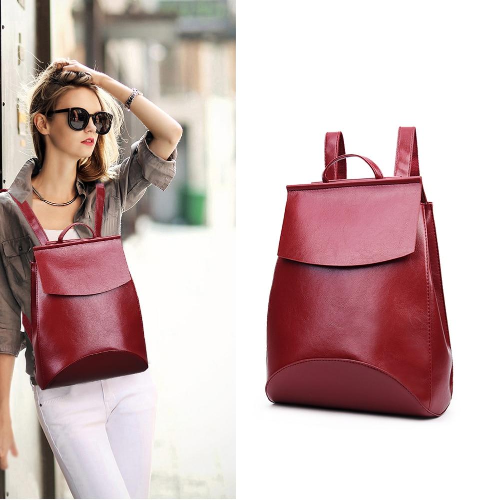 verão vintage mochila mochilas mujer Abacamento / Decoração : Nenhum