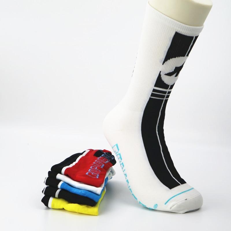 Wholesale 20 pairs Women Men Cycling Sport Socks Breathable Running Walking Socks Coolmax