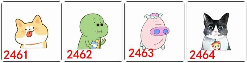1 Pcs Lucu Kartun Hewan Acrylic Lencana Anpanman Akrilik Bros Elmo Simpson Peko Chan Lencana