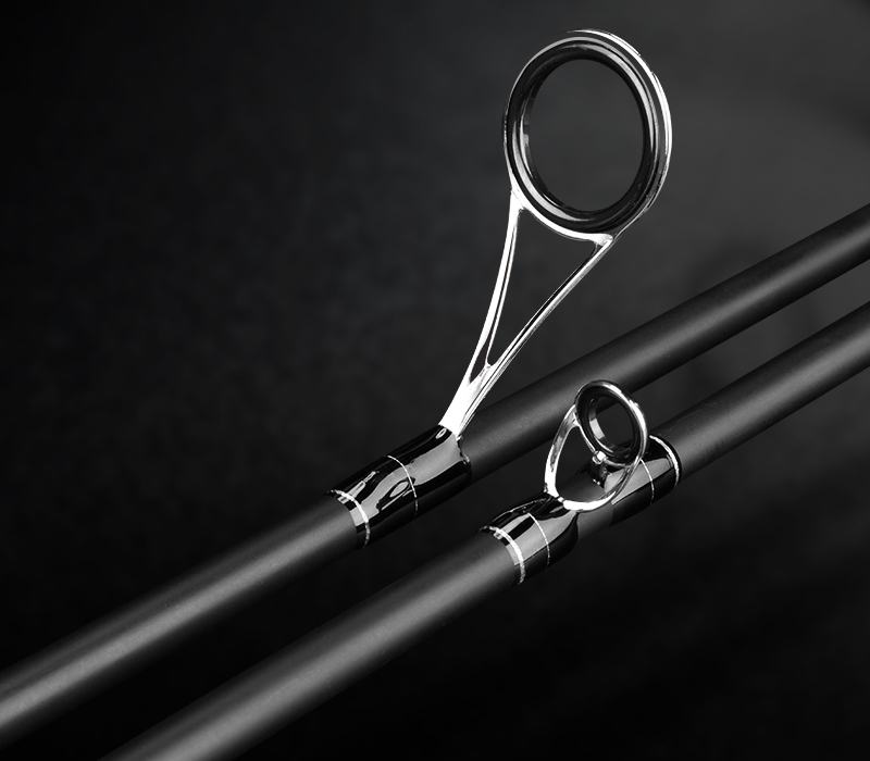 Perigee II Cast & Spin Rod PC--Details (5)