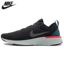 Original New Arrival 2018 NIKE REACT Men's Running Shoes Sne