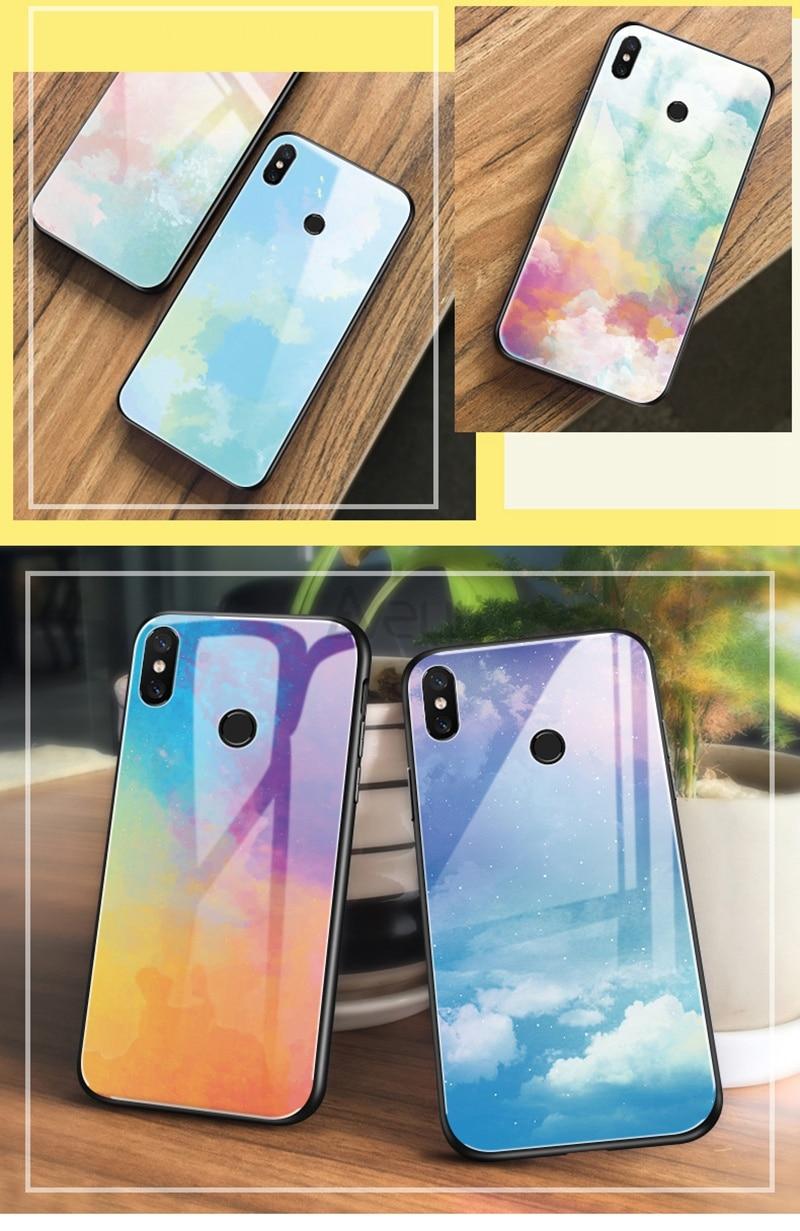 Xiaomi A2 Lite Case12