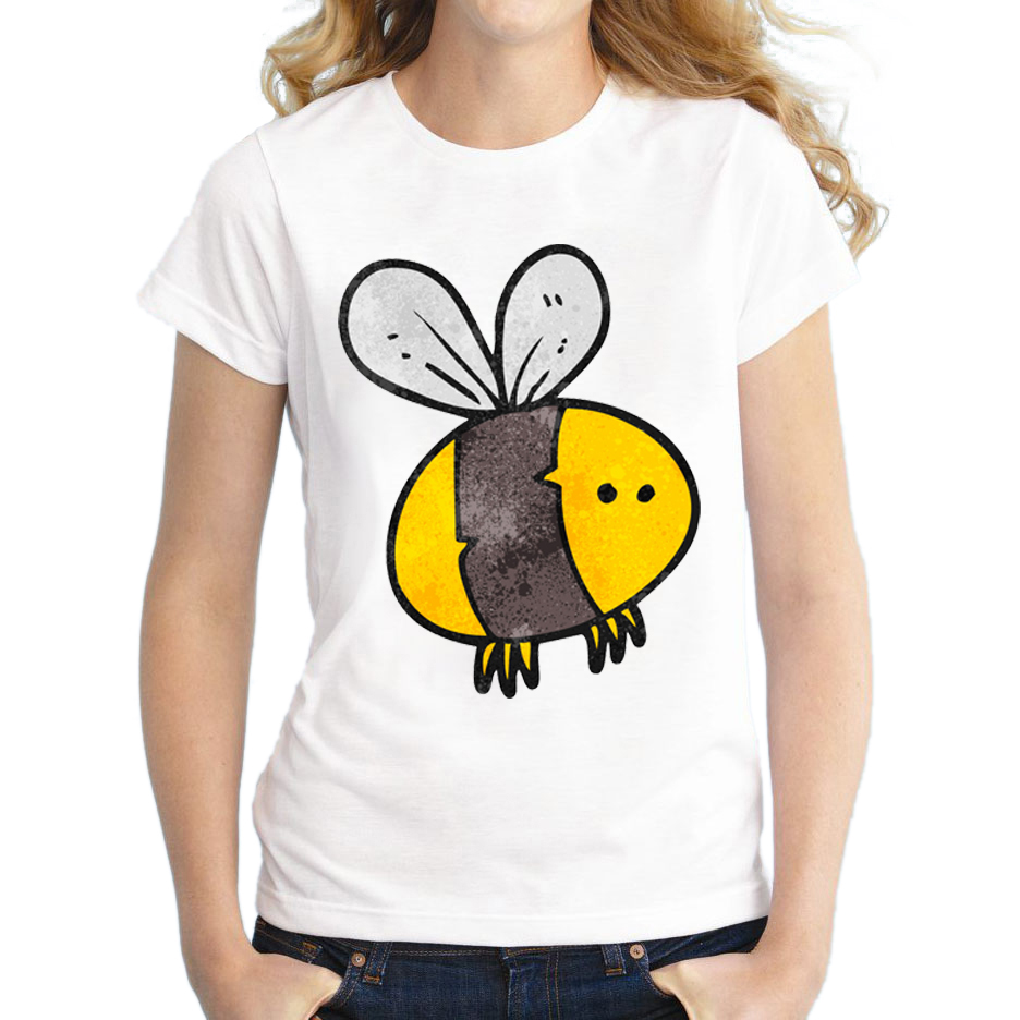 online get cheap cartoon bumble bees aliexpress com alibaba group