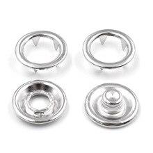 (30set/lot )15mm snaps Ipomoea snaps. Metal buttons. Snaps dies. rivet.Childrens clothing  Button. rivets.