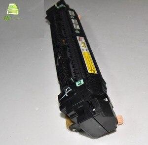 Image 4 - 126K24990 126K24991 126K24992 126K24993 Für Xerox WorkCentre 5222 5230 5225 Fuser Einheit Kit Montage 110V 220V