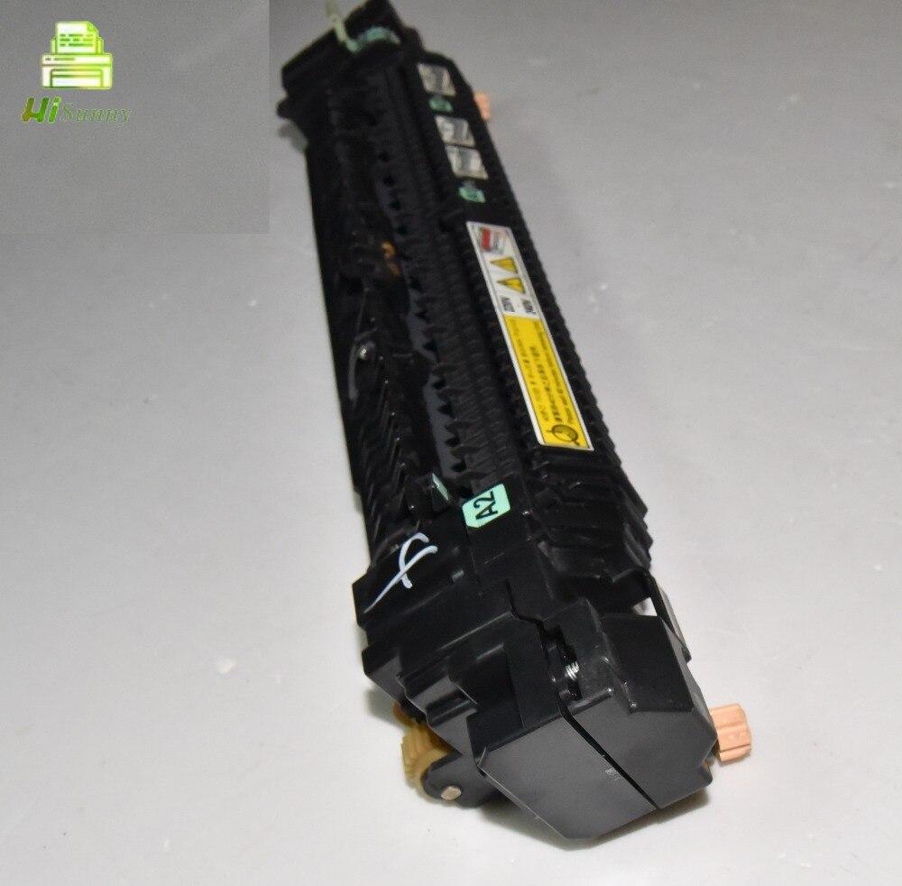 126K24990 126K24991 126K24992 126K24993 Pour Xerox WorkCentre 5222 5230 5225 Unité de fusion du Montage de Kit - 4