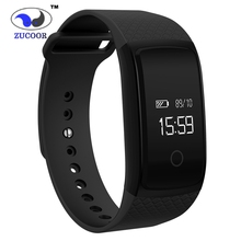Smart Watch Wristband Bracelet Blood Pressure Oxygen ZB82 Fitness Tracker Health Monitor Bluetooth Waterproof For iOS Android