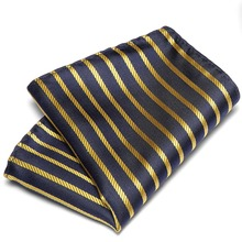 New Polyester silk Men Handkerchief Pocket Square Plain Solid Color for Wedding Party Formal Suit Hanky 10 pcs for 5%discount