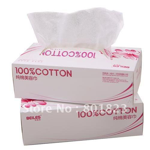 бесплатная доставка-1 коробка, чистой красоты полотенце, популярная
