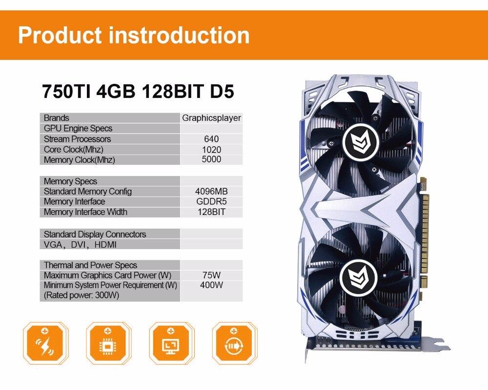 750TI-4GB_1500px-2