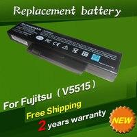 Laptop Battery For FUJITSU Esprimo Mobile V6535 V6555 V5515 60 4P311 041 60 4P311 001 60