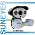 SunEyes SP-P1803S  IP Camera Outdoor 1080P Full HD with TF/Micro SD Slot Pan/Tilt  Rotation Array IR 50M Project Quality