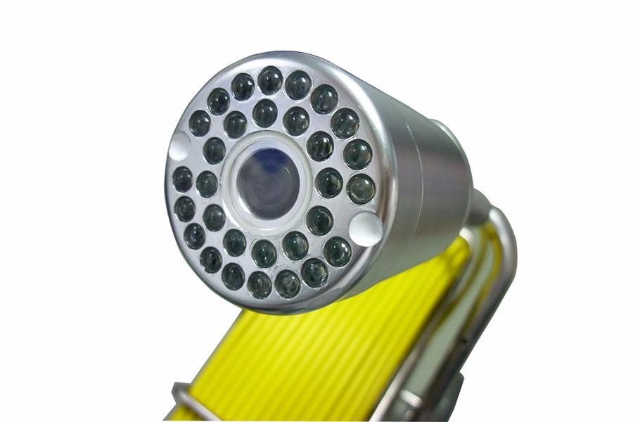 CR110-7Y120-5