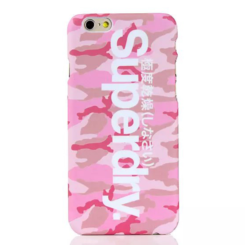 superdry coque iphone 7