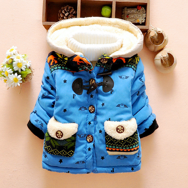 Retail-Baby-Boys-Elephant-Winter-CoatChildren-Outerwear-Kids-Cotton-Thick-Warm-Hoodies-Jacket-Boys-Girls-Clothing-In-Stock-3