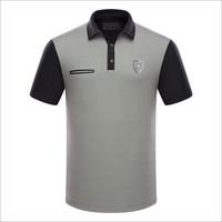 Golf T Shirts