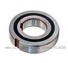 CSK35PP One way Bearing with Keyway Sprag/Clutch Freewheel Backstop 5 pieces