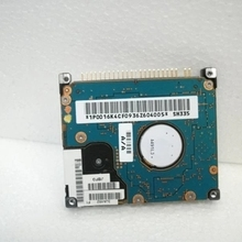 Hard-Drive Laptop State-Disk Internal IDE for IBM 40GB PATA X40x41