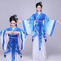 2016 китайский костюм hanfu тан костюм китайской династии мин style costume dress