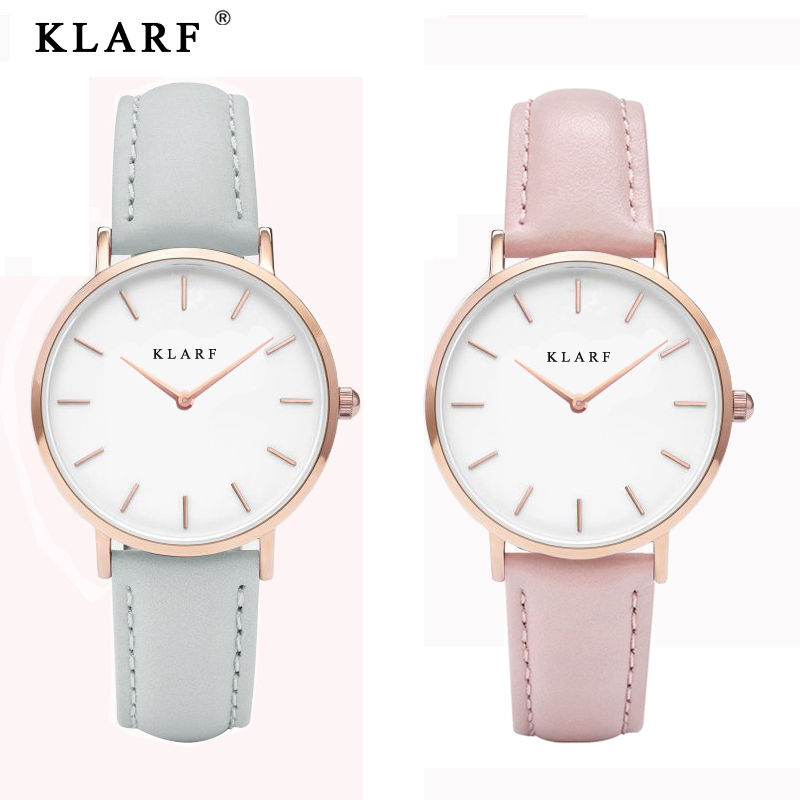 Women Watches Women Top Famous Brand Luxury Casual Quartz Watch Female Ladies Watches Women Wristwatches Relogio