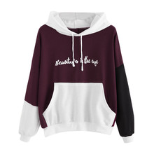 Free Ostrich 2018 Luxury Womens Hoodies Sweatshirts