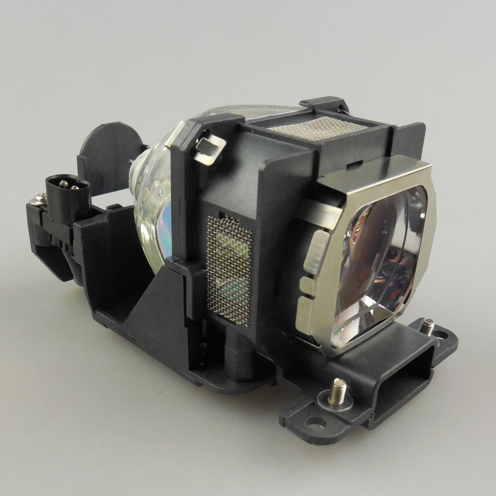 Projector Lamp ET-LAC80 for PANASONIC PT-LC76U, PT-LC80, PT-LC80E, PT-LC80U, PT-U1S66 with Japan phoenix original lamp burner original projector lamp module et lab50 et lab50 for panasonic pt lb51 pt lb50 pt lb50ntu pt lb50su pt lb50u