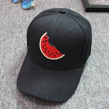 Online Get Cheap Suede Snapback Baseball Cap -Aliexpress.com ... 2bb338552c2