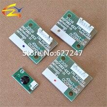 Высокое качество Копир части для Konica Minolta Bizhub C452 C552 C652 фотобарабан чип
