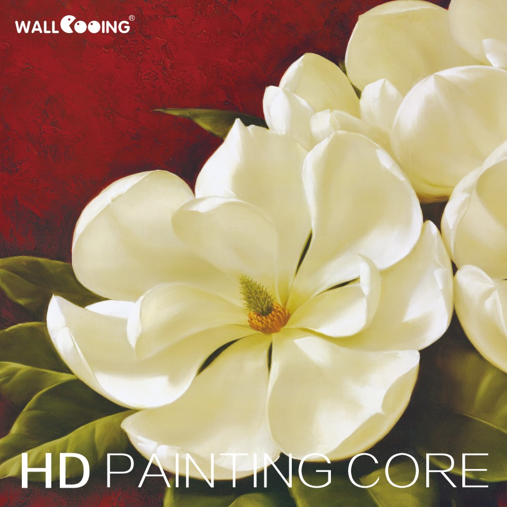 Monopoly canvas painting modular pictures duvar tablolar setting monopoly canvas painting modular pictures duvar tablolar setting spray image lotus flower artwork canvas red flower wall art in painting calligraphy from izmirmasajfo