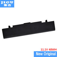 Free Shipping Original Laptop Battery For SAMSUNG 550P5C 550P7C Q530 NP Q530 NT Q530 Q530 NP