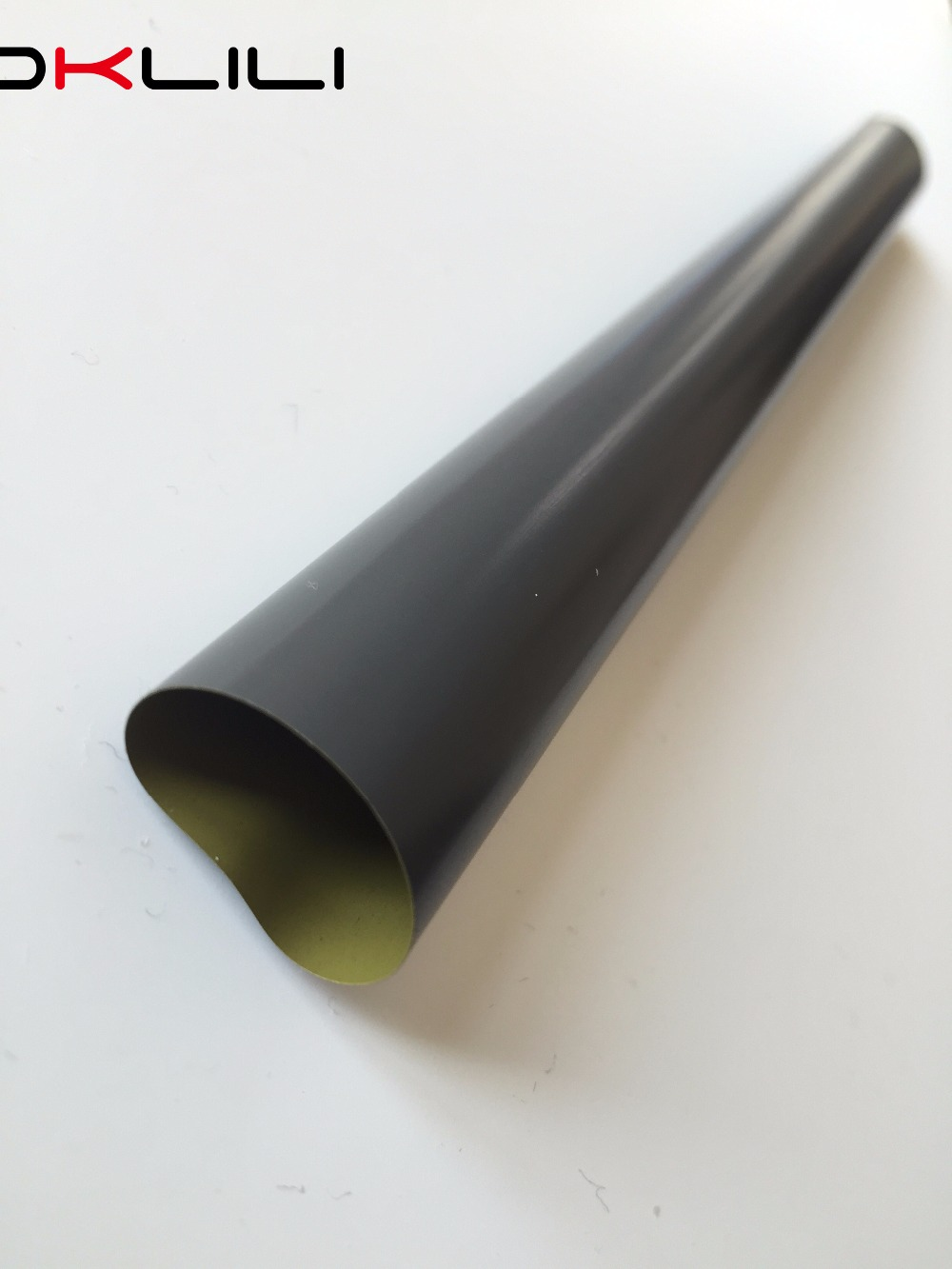10X Fuser ფილმის ყდის HP 1000 1010 1015 1020 1050 - საოფისე ტექნიკა - ფოტო 2