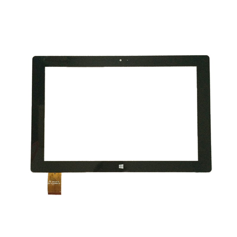 New 10.1 Inch Touch Screen Digitizer Glass Sensor Panel For DEXP Ursus KX310 AVA Free Shipping new touch screen for 7 dexp ursus a370i tablet touch panel digitizer glass sensor replacement free shipping