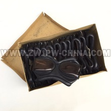 The original China 59 type sixty percent off sheepskin goggle Cavalry goggles CN/405306