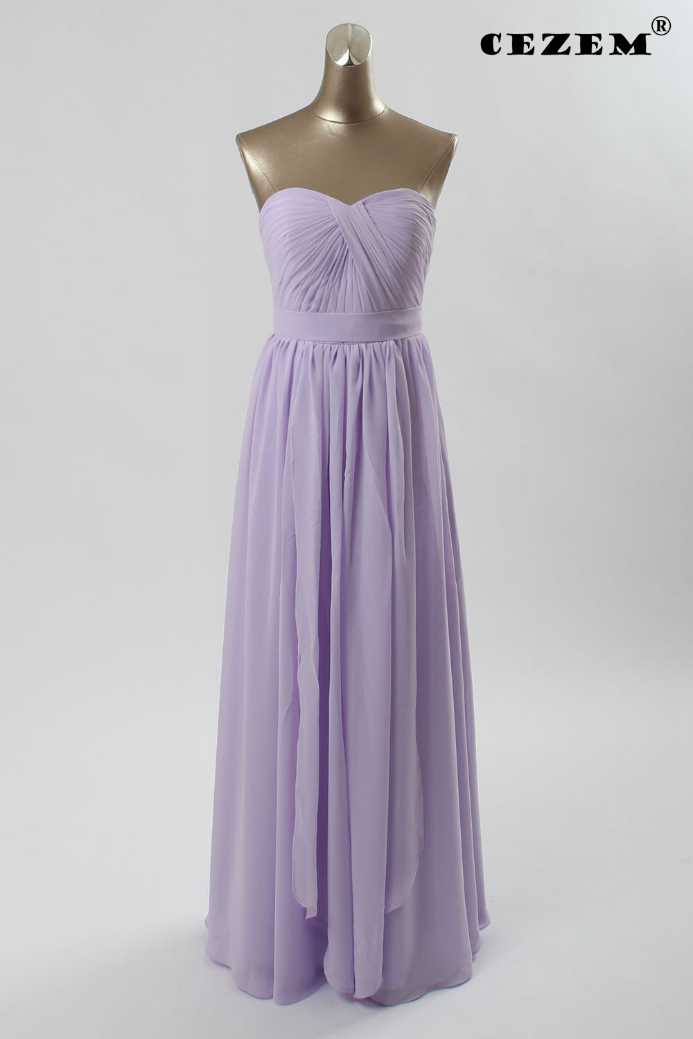 Buying bridesmaid dresses online reviews