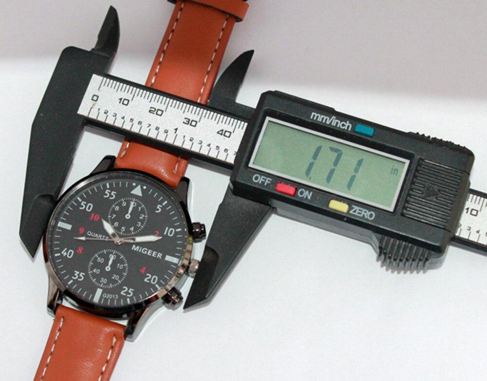 Αγορά Άνδρες   s ρολόγια  a35415cfc5a