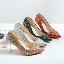 Talons Promotion Des Chaussures Ee9iydwh2 Or Achetez XukPOZi