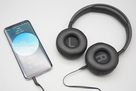 Купить с кэшбэком Replacement of ear cotton for JBL TUNE 600BTNC, TUNE 600BT headphones (earmuffes, ear pads leather Cushion)Tunt 500BT headset